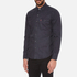 Levi's Men's Barstow Western Shirt - Inky Blue: Image 2
