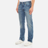 Levi's Men's 501 Original Fit Jeans - Nelson: Image 4