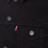 Levi's Men's The Trucker Jacket - Berkman: Image 5