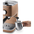 De'Longhi ECI341.CP Distinta Espresso Machine - Matt Copper: Image 2