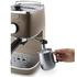 De'Longhi ECI341.BZ Distinta Espresso Machine - Matt Bronze: Image 2