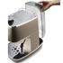 De'Longhi ECI341.BZ Distinta Espresso Machine - Matt Bronze: Image 3