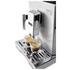 De'Longhi ECAM45.760.W Bean to Cup Espresso Cappuccino Maker - White: Image 2