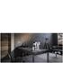 De'Longhi ECAM650.75.MS Primadonna Elite Coffee Maker - Silver: Image 11