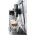 De'Longhi ECAM650.75.MS Primadonna Elite Coffee Maker - Silver: Image 4
