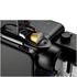 De'Longhi EN550.B Nespresso Lattissima Touch - Black: Image 2