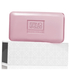 Erno Laszlo Sensitive Cleansing Bar (100g): Image 1