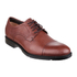 Rockport Men's City Smart Cap Toe Brogues - Tan: Image 2