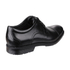 Rockport Men's City Smart Cap Toe Brogues - Black: Image 3