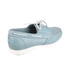 Rockport Men's Summer Sea 2-Eye Boat Shoes - Light Blue: Image 2