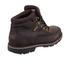 Rockport Men's Treeline Hike Mudguard Boot - Dark Brown: Image 2
