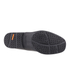 Rockport Men's Essential Details Waterproof Slip On Shoes - Black: Image 4