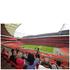 2 for 1 Adult Tour of Wembley Stadium: Image 3