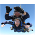 Tandem Skydive near London: Image 2