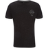 Animal Men's Navigate T-Shirt - Black: Image 1