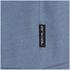Animal Men's Wild T-Shirt - Cadet Navy Marl: Image 4