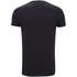 T-Shirt Homme Rambo Seal - Noir: Image 4