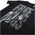 Aliens Mens Free Hugs T-Shirt - Zwart: Image 3