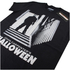 Halloween Men's Myers T-Shirt - Black: Image 3