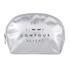 Contour Cosmetics Make Up Bag - Eat, Sleep, Contour, Repeat: Image 1
