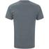 Camiseta AC/DC Est 73 - Hombre - Gris jaspeado: Image 2