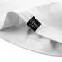 Cotton Soul Men's Fresh Mono T-Shirt - White: Image 4