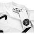 Cotton Soul Men's Fresh Mono T-Shirt - White: Image 3