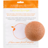 The Konjac Sponge Company Facial Puff Sponge with Chamomile: Image 1