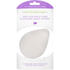 The Konjac Sponge Company Doggy Tear Drop Sponge: Image 1