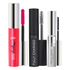 PUR Bestsellers Mini Mascara Trifecta (Big Look, Fully Charged, Triple Threat): Image 1