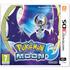 Pokémon Moon Steelbook + Lunala Figurine: Image 6