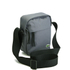 Lacoste Men's Vertical Camera Case - Castlerock: Image 3