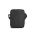 Lacoste Men's Vertical Camera Case - Black: Image 7