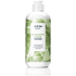 H2O+ Beauty Eucalyptus & Aloe Revitalising Conditioner 12.2 Oz: Image 1