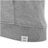 Jack & Jones Men's Core Future Hoody - Light Grey Melange: Image 4