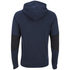 Jack & Jones Men's Core Future Hoody - Navy Blazer: Image 2