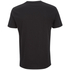 Jack & Jones Men's Core Atmosphere T-Shirt - Black: Image 2