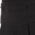 Diane von Furstenberg Women's Chapman Shorts - Black: Image 5