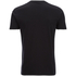 Star Wars Men's Galaxy Force T-Shirt - Black: Image 4