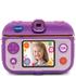 VTech Kidizoom Selfie Cam: Image 2