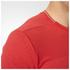 adidas Men's Supernova Running T-Shirt - Red: Image 5
