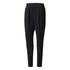 adidas Women's ZNE Tapered Training Pants - Black: Image 1