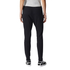 adidas Women's ZNE Tapered Training Pants - Black: Image 5