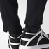 adidas Women's ZNE Tapered Training Pants - Black: Image 8
