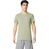 adidas Men's Prime Training T-Shirt - Green: Image 1