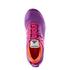 adidas Women's Response 3 Running Shoes - Purple: Image 5
