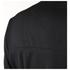 adidas Women's Sequencials Climalite Running T-Shirt - Black: Image 6