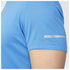 adidas Men's Sequencials Climalite Running T-Shirt - Blue: Image 5