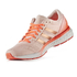 adidas Women's Adizero Boston 6 Running Shoes - Pink: Image 2