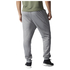 adidas Men's BTR Running Pants - Black: Image 3